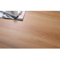 Quality 200x1200mm Matt Wood Look Porcelain Tile For Club House for sale