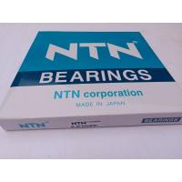 Quality Japan bearing/ SF4454PX1 BEARING/ deep groove ball bearing/Japan NTN agent/NTN bearing for sale