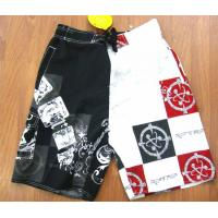Quality Beach Shorts Mh 123 for sale