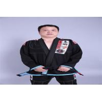 Quality bjj gi bjj kimono bjj uniform for sale