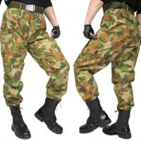 Quality Military Trousers,Tactical Men