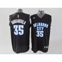 Quality wholesale NBA Jerseys for sale