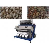 Quality CCD Sea Salt Sorter for sale