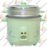 Electric Electric Cookers