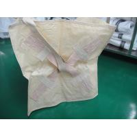 Quality U-panel Pellets Big Bag for sale