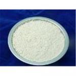 Quality Lithopone 28%~30% for sale