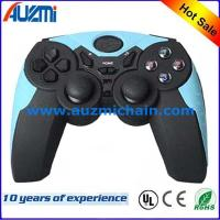 Quality Gaming pad for pc rubber painting oil computer gaming pad for sale
