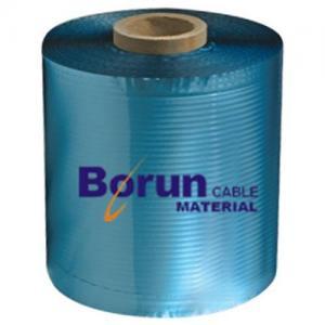 Quality Aluminum Mylar Tape for sale
