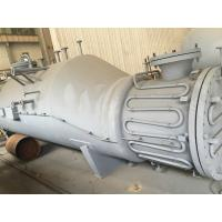Quality Defect Removal Oil And Gas Inspection Services Apply To Pressure Vessel for sale