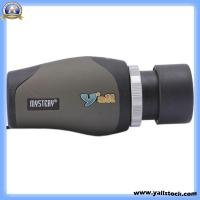 Quality High Quality 8 X 30 Mystery Wide Angle Monocular Telescope Army Green-89003978 for sale