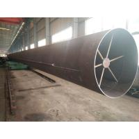 Quality Pipe Flange Dimensional Inspection Services , QC Inspection Services for sale