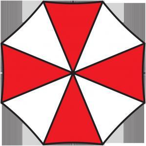 Quality TF-9203 Patio Umbrella Outdoor Umbrella Beach Umbrella for sale