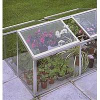 Quality Garden house(HX81222), 2012 innovative products for sale
