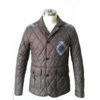 China Sport Mens Padded Jacket on sale