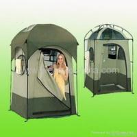 Quality Shower Tent For One Person for sale