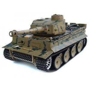 Posts to rc toy radio control hibious tank remote control tank