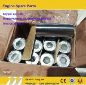 Quality original  Piston PIN  12152378 , weichai engine parts for weichai engine WP6G125E22 for sale