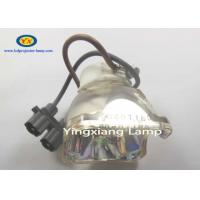 China NP05LP Projector Lamp For NEC NP901 NP901WG NP905 VT700 VT700+ VT700G VT800 on sale