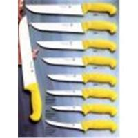 Quality Butcher knives and slaughter knives,professional cooking knives for sale
