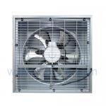 Quality SHF472C-Axial Flow Fan/axial flow blower fan/ventilating fan/industrial fan BLOWER for sale