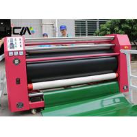 Quality Digital Sublimation Printing Machine for sale