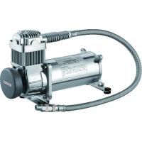 "Buy cheap 1 / 4 '"" Air Ride Suspension Compressor 200psi Single 12v Compressor And Tank product"