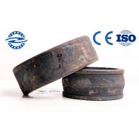 Buy cheap Forged Deep Groove Wheel Bearing Snap Ring 6207 Model For Industrial Bearing from wholesalers