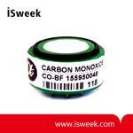 Quality CO-BF Carbon Monoxide Sensor (CO Sensor) for sale