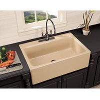 Quality single marble kitchen Top and kitchen sink for sale