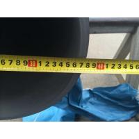 ASTM A268 Ferritic Stainless Steel Pipe 19.05mm TP420 For Condenser
