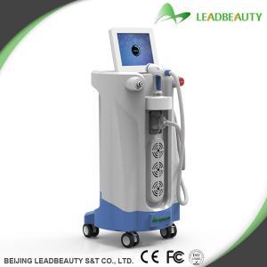 Quality Vertical Ultrashape HIFU SLIMMING MACHINE in UK for sale