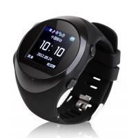 Quality 2014 hot selling Security GPS Tarcking Watch Phone With GPS Chipset Built-in,Monitoring PG for sale