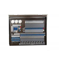 Quality CE Approved LED Dimmer Controller Kingkong 2048 With USB Memory , 3 Year Warranty for sale