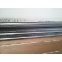 Quality Heat Exchangers ACC Tube Air Pressure Testing HR Steel Surface for sale