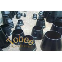 China seamless pipe fitting concentric/eccentric reducers on sale