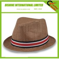 Quality Straw Hat for sale
