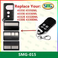 Buy cheap Compatible with 4330E 4332E 4333E 4335E Remote control replacement from wholesalers