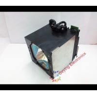 Quality GT60LP NEC Projector Lamp , NEC GT5000 / NEC GT6000 / NEC GT6000R Replacement for sale