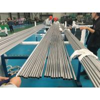 Quality Quick Steel Bar QC Inspection Services Experienced Inspector On Call for sale