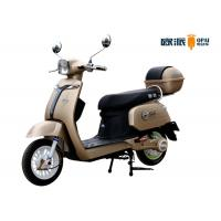 """Quality Elegant Headlight Ladies <strong style=""""color:#b82220"""">Electric</strong> <strong style=""""color:#b82220"""">Scooter</strong> With One E - <strong style=""""color:#b82220"""">Scooter</strong> Two Version - Both for sale"""