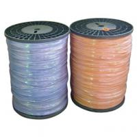 Quality ul3440 xlpe wire for sale