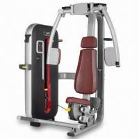 Quality MT Series Butterfly Commercial Fitness Machine for Gym Equipment for sale