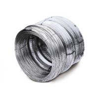 Quality Cold Working 302HQ ASTM Stainless Steel Wire Rod for sale