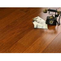 Quality plastic wood floor interlocking wood flooring for sale