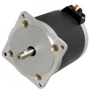 Quality High Efficiency Small Stepper Motor High Torque, Nema 34 Stepper Motor for sale