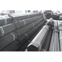 Quality Hot Finished Alloy Seamless Cold Drawn Steel Tube For Mechanical for sale