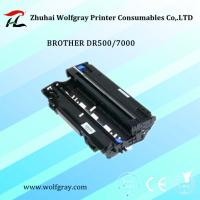 Quality Compatible for Brother DR520 toner cartridge for sale