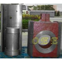 Quality Mud Pump Power End Parts-crosshead and crosshead guide for sale