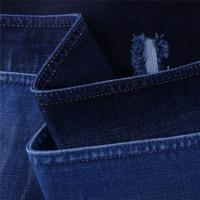 Quality Womens jeans material fabric, raw denim, denim cloth, jeans fabric, stretch denim fabric, spandex denim for sale
