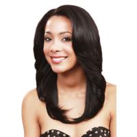 Quality Short hair wig for sale